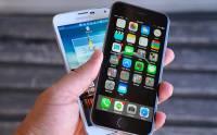 iPhone 6s Galaxy S6 將加入這個革新部件 速度即快 3 倍