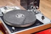[音響研究室] 文青的最愛,更是音響世界的極致工藝!但 ... 黑膠唱片究竟是怎麼發出聲音的呢?