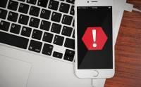 美國政府緊急警告: iPhone iPad 用家要小心