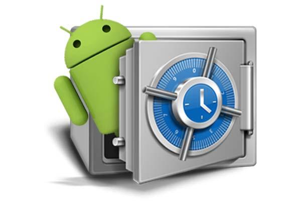 【淺談】Android 備份的二三事