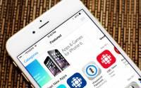 用戶好消息: App Store 付款多一個新方法