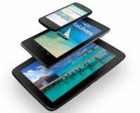新一代 Nexus 手機將花落 Motorola ?