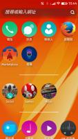 Flame 現可下載 Firefox OS 2.0 開發者預覽版本