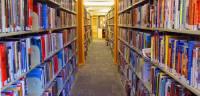 OverDrive進軍日本 啟動跨國圖書館電子書交流