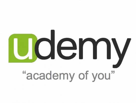 【世界趨勢】MOOCs 磨課師熱潮,改變教育,讓你隨時隨地學習!
