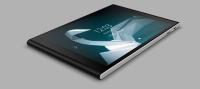 前 Nokia MeeGo 團隊成立的 Jolly 於集資網站推出 Sailfish OS 平板專案
