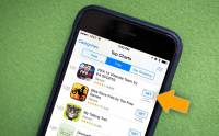 App Store 免費 Apps 不再「免費」