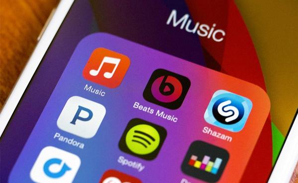無論喜歡 Beats 與否, iPhone / iPad 將強制同捆 Beats