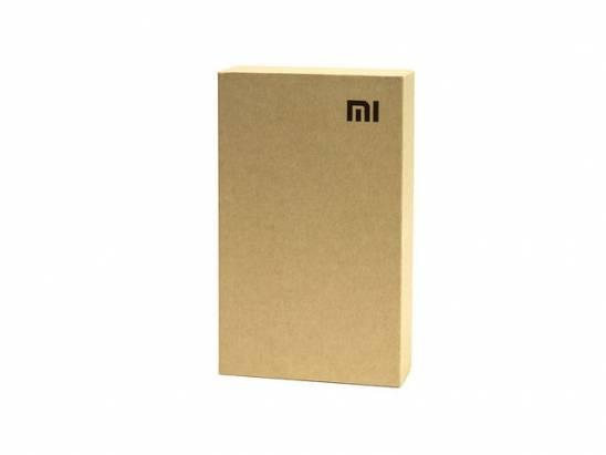小米也 4G 了!紅米 Note 4G 增強版 臺灣版搶先開箱 & 新舊比較