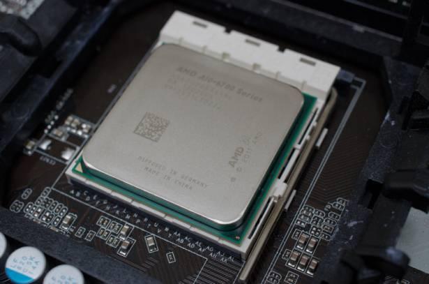 AMD 宣布 2015 年行動產品藍圖,將以 Carrizo 系列 APU 搶占行動平台