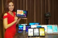 搶於資訊月前, Intel 針對新款平板舉辦技術說明與新品體驗活動
