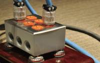 [音響研究室] 音響系統最根本也最直接的音質提升方案:電源專線
