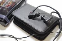 回歸監聽本位的圈鐵混合新旗艦, Sony XBA-Z5 耳道式耳機動手玩