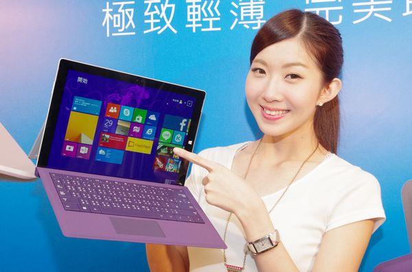微軟將於一月份舉辦 Windows 10 消費級版本記者會,跨電腦、平板、手機與 Xbox
