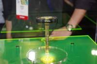 Razer Nabu 手環將於 12 月 2 日在北美開賣,其他國家陸續推出