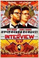 Sony Picture 疑似被北韓進行駭客攻擊,起因可能是一齣將上映的喜劇電影...