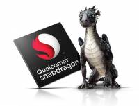 韓媒表示 Qualcomm Snapdragon 810 恐有過熱疑慮,最終可能影響新旗艦機上市時間