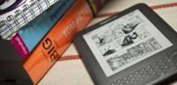 資誠預估,電子書可望於2018年於英美超越紙書