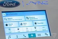 揮別 Windows Embedded ,福特 Sync 3 車載平台將改用 QNX
