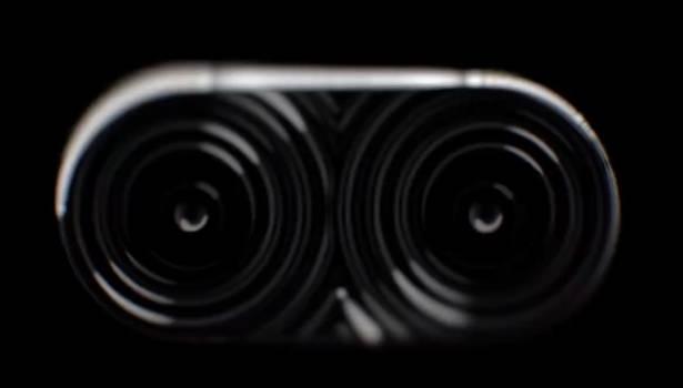 華碩 CES 重頭戲 ZenFone 將搭載雙鏡頭設計