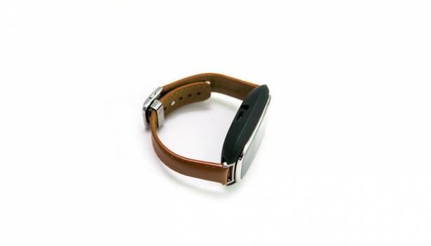 Google 智慧錶新兵報到,軟硬皆美 ZenWatch 智慧手錶 (1) 開箱試玩