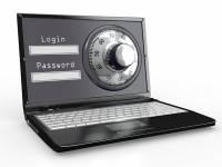 夭壽喔…隨便一人不需任何技巧就能輕易獲取Google Chrome上所存的密碼(Firefox可由主控密碼解決這樣的問題)