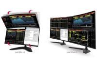 曲面顯示結合 AMD FreeSync , LG 將於 CES 展出電競級 32 吋顯示器 34U87M