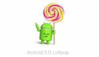 吃棒棒糖會失憶!?部分機種安裝 Android 5.0.1 有過度佔用 RAM 的 Bug