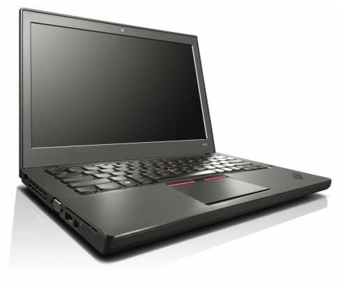 CES 2015:聯想發表新的輕薄機種X250
