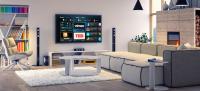 CES 2015 : Opera 宣布支援 HTML5 的 Blink 引擎瀏覽器連網電視將於 CES 亮相