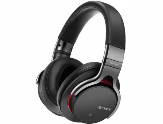 CES 2015 : Sony 發表可擴充容量的高階 Walkman XZ2 、藍牙耳機 MDR-1ABT 、隨身耳擴 PHA-1A 與全新藍牙音訊協定 LDAC