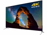 CES 2015 : Sony 智慧電視布局將全面導入 Android TV ,並採用自主開發 4K