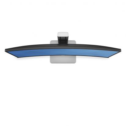 CES 2015:Dell即將發售34吋曲面螢幕 U3415W