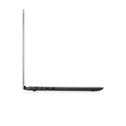 CES 2015:Dell更新XPS筆電產品線,XPS13的超薄邊框讓你看起來像是11吋的筆電