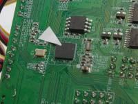CES 2015 :為 Android Wear 而生,聯發科發表 MT2601 IoT 應用處理器