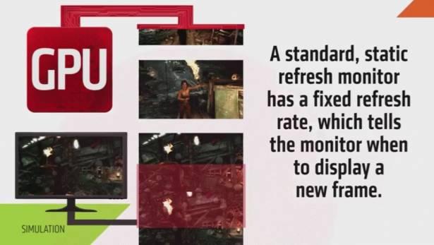 CES 2015 : AMD 公布多家液晶顯示器廠商將推 FreeSync 螢幕