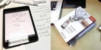 重拾手寫筆記習慣,同步率極高的「equil Smartpen 智慧筆」評測