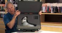 回到未來演的都是真的! Nike 打算在 2015 年推出自動綁鞋帶鞋!