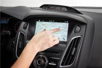 CES 2015 : TI OMAP 5 轉型車載,將為福特 Sync 3 提供硬體架構