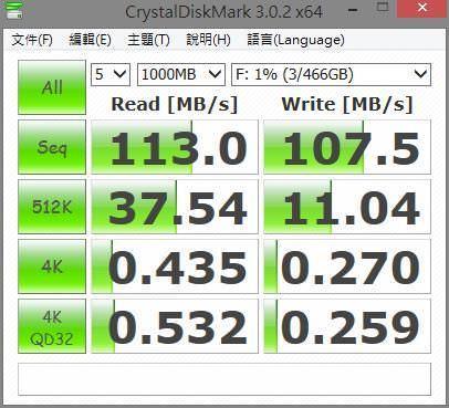 華碩 Wireless Duo 動手玩