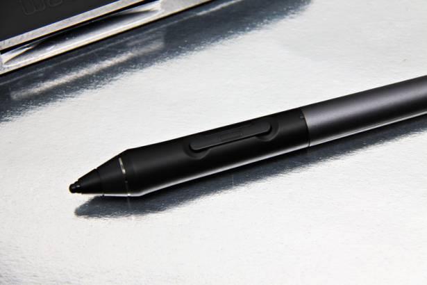 數位藝術家練習必備用具Wacom Intuos Creative Stylus 2專業繪圖iPad細字觸控筆