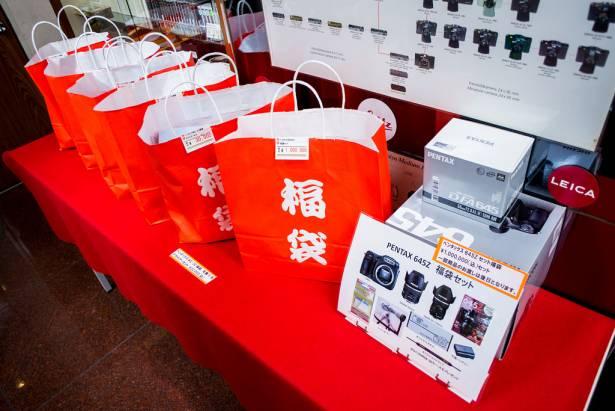 [攝影小教室] 到日本買二手相機與鏡頭吧!台日價差讓你坐飛機去買都還有剩呢!