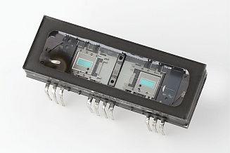 真空管不再是耗電代名詞, KORG 與 Noritude 共同開發音樂用低功號真空管 Nutube