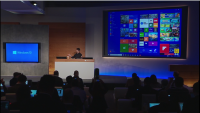 Android L 與 Windows 10 ,一為全 全為一的單系統跨全平台策略