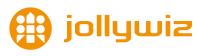 不甘只是遊戲公司,由橘子宣布藉樂利打造兩岸電商並取得 Motorola 中國網路銷售代理