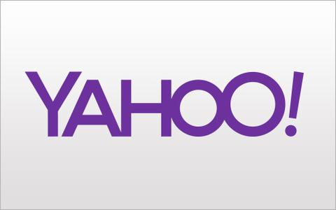 Yahoo 將一連 30 天透過不同的形象商標為啟用新識別商標倒數