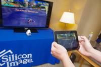 美商萊迪斯半導體以六億美金收購 HDMI MHL 技術重要廠商 Silicon Image