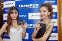 產品定位再提升, Olympus 發表具耐寒機能的 E-M5 Mark II