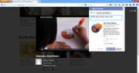 Firefox 讓你輕鬆和親友分享最愛的內容