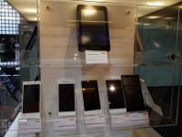 MWC 2015 : 聯發科發表平板用 Cortex-A72 搭配 Cortex-A53 應用處理器